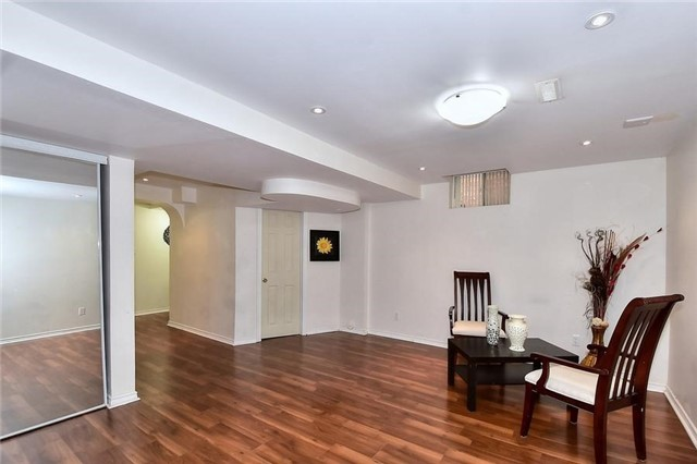 Detached at 18 Jacques Rd, Toronto, Ontario. Image 10