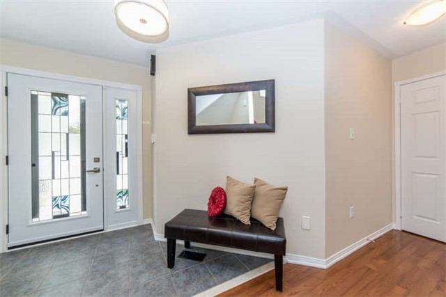 Detached at 112 Carnwith Dr E, Whitby, Ontario. Image 14