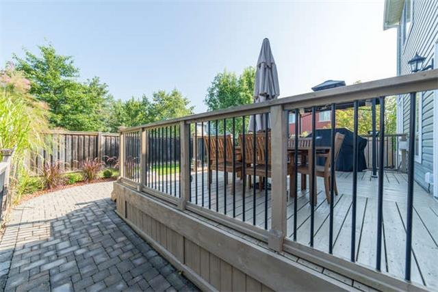 Detached at 112 Carnwith Dr E, Whitby, Ontario. Image 13