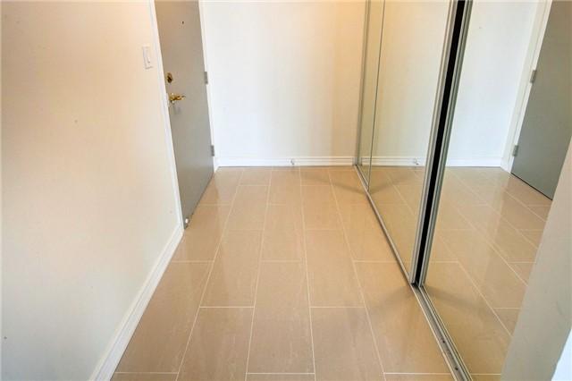 Condo Apartment at 1665 Victoria Park Ave, Unit 901, Toronto, Ontario. Image 12
