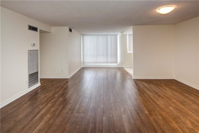 Condo Apartment at 1665 Victoria Park Ave, Unit 901, Toronto, Ontario. Image 16
