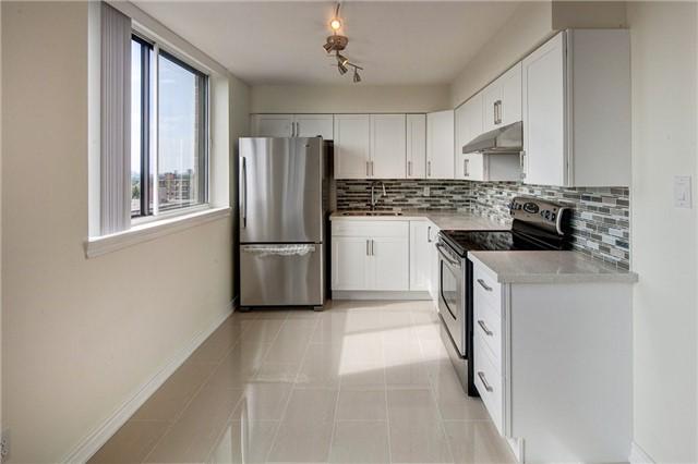 Condo Apartment at 1665 Victoria Park Ave, Unit 901, Toronto, Ontario. Image 19