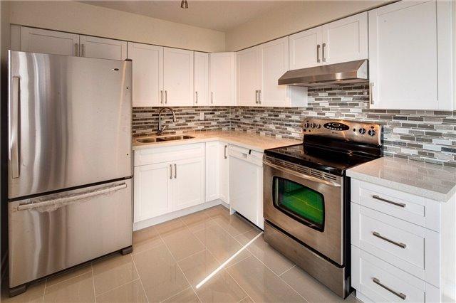 Condo Apartment at 1665 Victoria Park Ave, Unit 901, Toronto, Ontario. Image 20