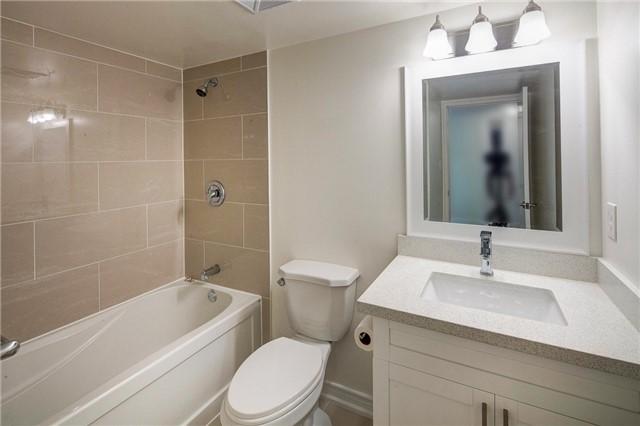 Condo Apartment at 1665 Victoria Park Ave, Unit 901, Toronto, Ontario. Image 3