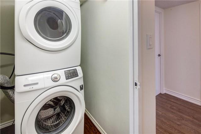Condo Apartment at 1665 Victoria Park Ave, Unit 901, Toronto, Ontario. Image 4