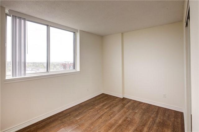 Condo Apartment at 1665 Victoria Park Ave, Unit 901, Toronto, Ontario. Image 7