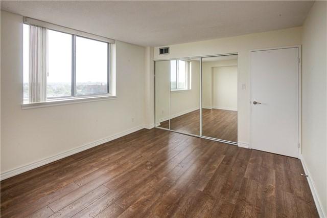 Condo Apartment at 1665 Victoria Park Ave, Unit 901, Toronto, Ontario. Image 10