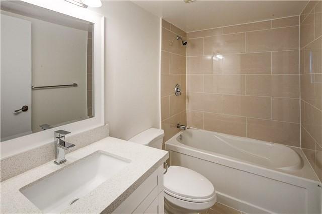 Condo Apartment at 1665 Victoria Park Ave, Unit 901, Toronto, Ontario. Image 11