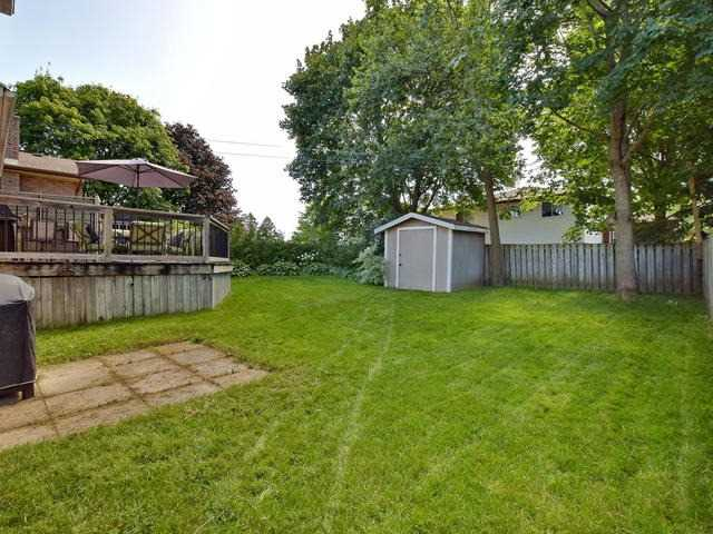 Detached at 4 Applewood Cres, Scugog, Ontario. Image 13