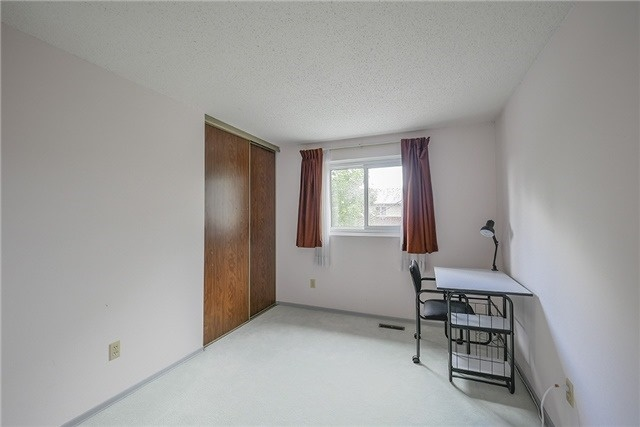 Semi-detached at 30 Withycombe Cres, Toronto, Ontario. Image 7