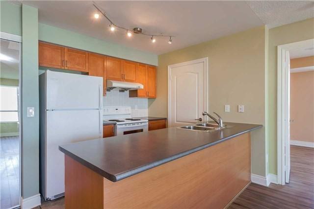 Condo Apartment at 50 Brian Harrison Way, Unit 507, Toronto, Ontario. Image 13