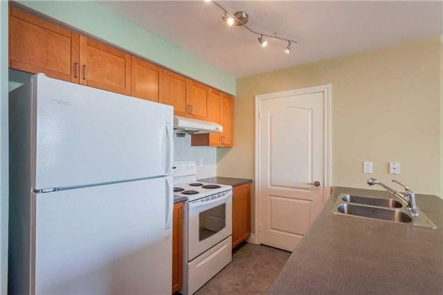 Condo Apartment at 50 Brian Harrison Way, Unit 507, Toronto, Ontario. Image 14