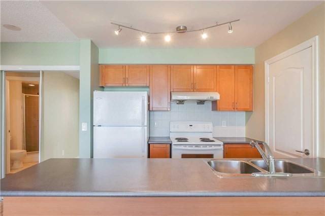 Condo Apartment at 50 Brian Harrison Way, Unit 507, Toronto, Ontario. Image 15