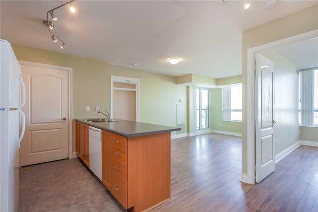 Condo Apartment at 50 Brian Harrison Way, Unit 507, Toronto, Ontario. Image 16