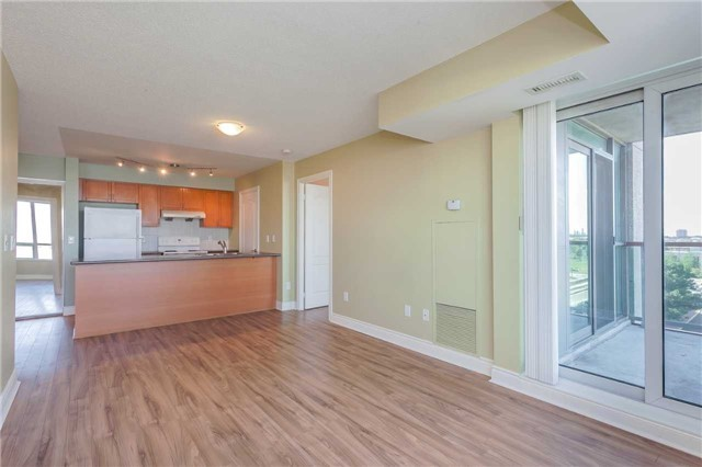 Condo Apartment at 50 Brian Harrison Way, Unit 507, Toronto, Ontario. Image 17