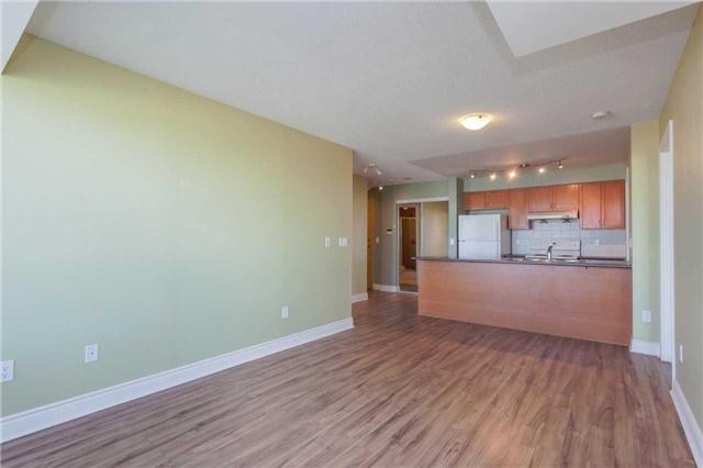 Condo Apartment at 50 Brian Harrison Way, Unit 507, Toronto, Ontario. Image 18