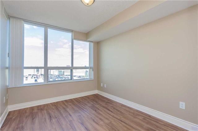 Condo Apartment at 50 Brian Harrison Way, Unit 507, Toronto, Ontario. Image 19