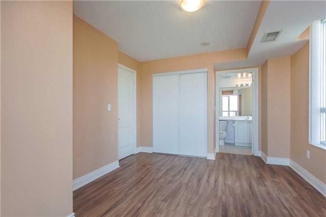 Condo Apartment at 50 Brian Harrison Way, Unit 507, Toronto, Ontario. Image 4