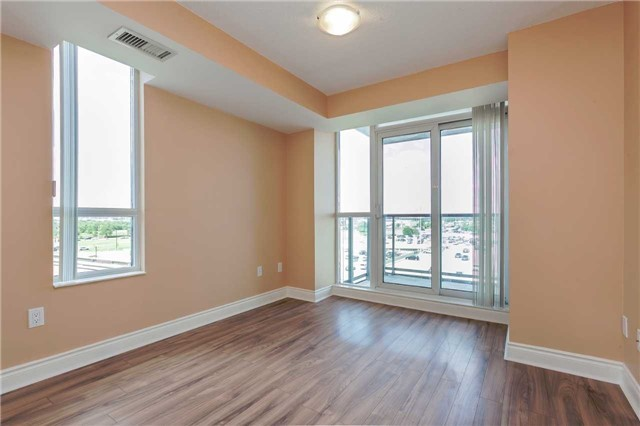 Condo Apartment at 50 Brian Harrison Way, Unit 507, Toronto, Ontario. Image 5