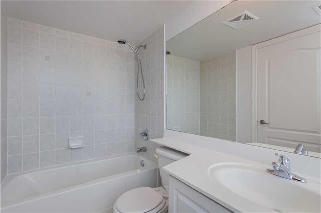Condo Apartment at 50 Brian Harrison Way, Unit 507, Toronto, Ontario. Image 6