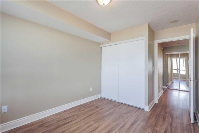 Condo Apartment at 50 Brian Harrison Way, Unit 507, Toronto, Ontario. Image 7