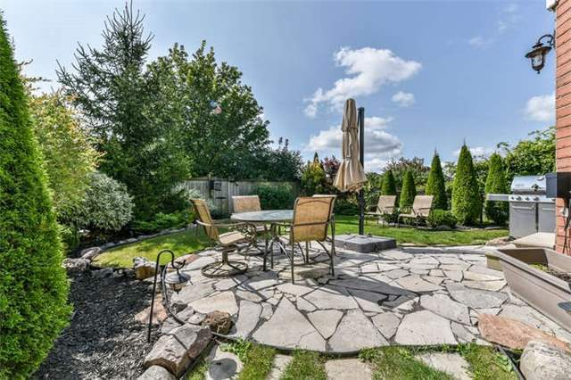 Detached at 25 Constance Dr, Whitby, Ontario. Image 12