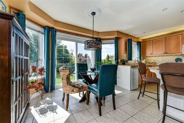 Detached at 25 Constance Dr, Whitby, Ontario. Image 14