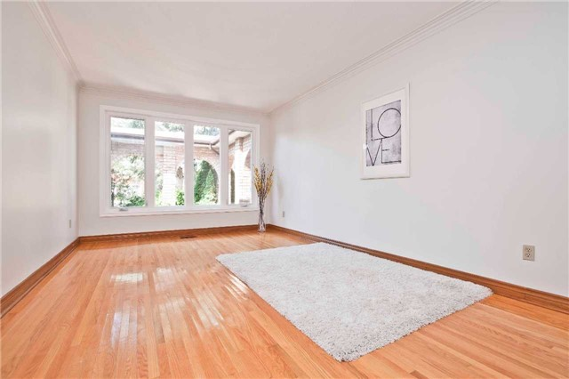 Detached at 125 Purcell Sq, Toronto, Ontario. Image 14
