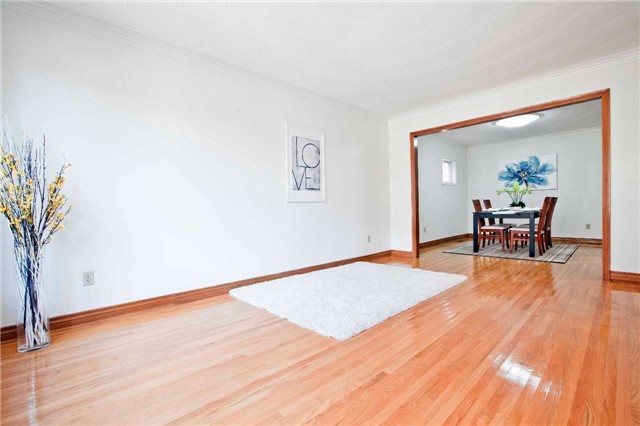 Detached at 125 Purcell Sq, Toronto, Ontario. Image 15
