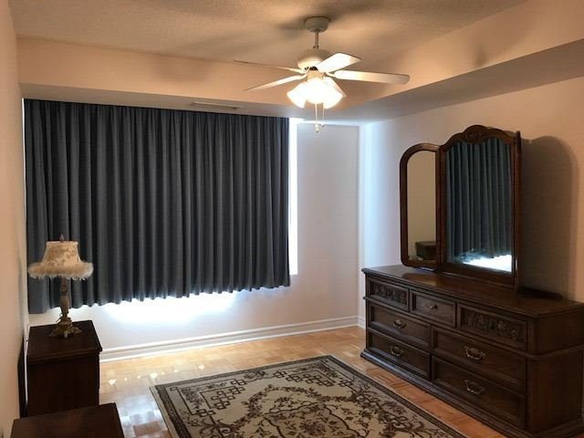 Condo Apartment at 452 Scarborough Golf Clu Rd, Unit 205, Toronto, Ontario. Image 10