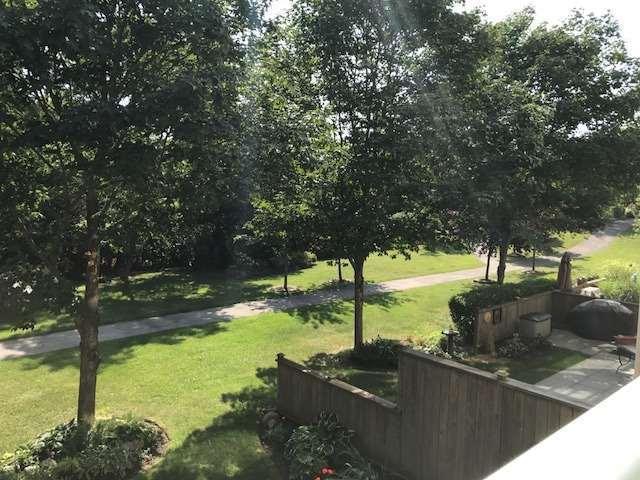 Condo Apartment at 452 Scarborough Golf Clu Rd, Unit 205, Toronto, Ontario. Image 2