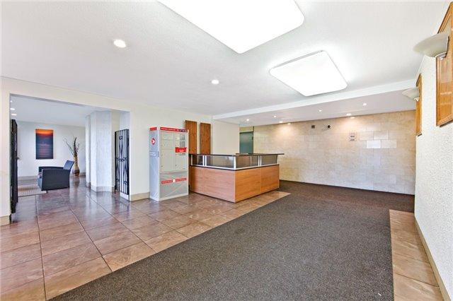 Condo Apartment at 180 Markham Rd, Unit 714, Toronto, Ontario. Image 12