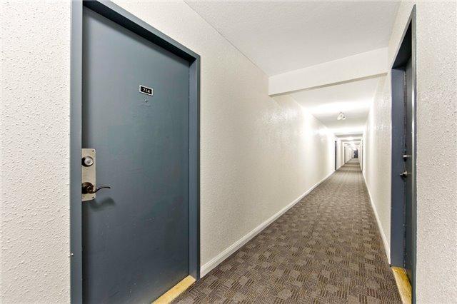 Condo Apartment at 180 Markham Rd, Unit 714, Toronto, Ontario. Image 15