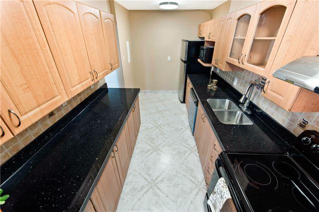 Condo Apartment at 180 Markham Rd, Unit 714, Toronto, Ontario. Image 2