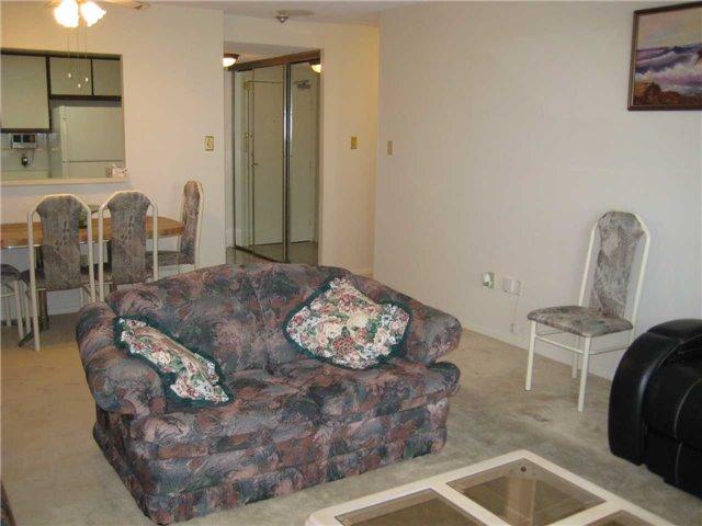 Condo Apartment at 10 Dean Park Rd, Unit 417, Toronto, Ontario. Image 11