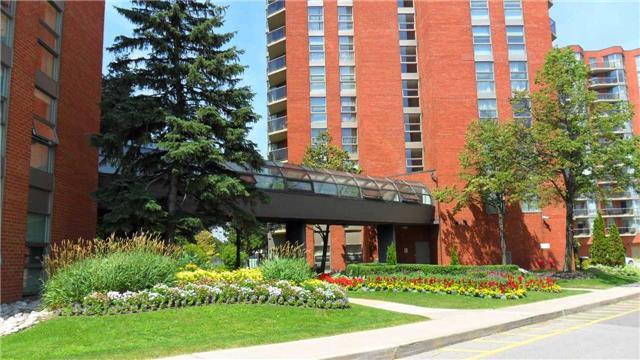 Condo Apartment at 10 Dean Park Rd, Unit 417, Toronto, Ontario. Image 8