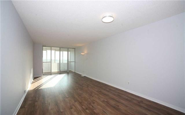 Condo Apartment at 1655 Pickering Pkwy, Unit Ph09, Pickering, Ontario. Image 12