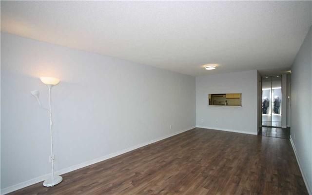 Condo Apartment at 1655 Pickering Pkwy, Unit Ph09, Pickering, Ontario. Image 14