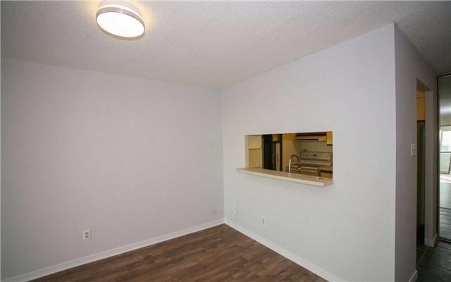 Condo Apartment at 1655 Pickering Pkwy, Unit Ph09, Pickering, Ontario. Image 17