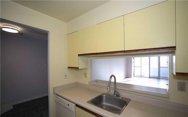 Condo Apartment at 1655 Pickering Pkwy, Unit Ph09, Pickering, Ontario. Image 19