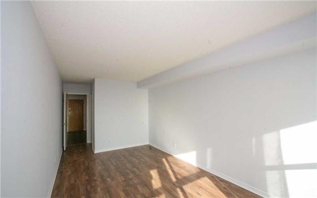 Condo Apartment at 1655 Pickering Pkwy, Unit Ph09, Pickering, Ontario. Image 2