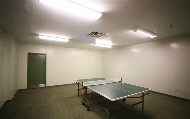 Condo Apartment at 1655 Pickering Pkwy, Unit Ph09, Pickering, Ontario. Image 8