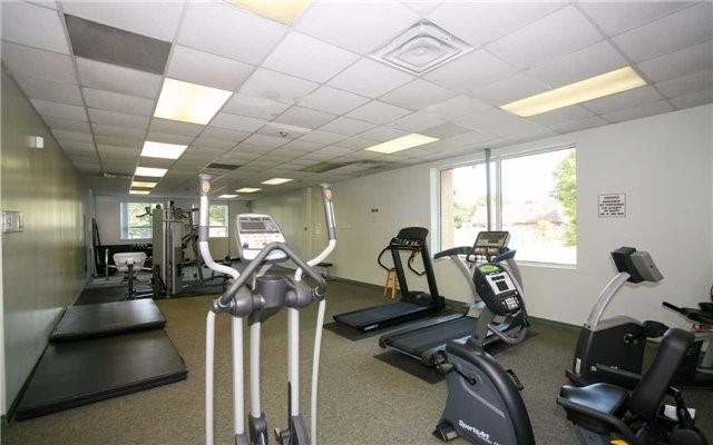 Condo Apartment at 1655 Pickering Pkwy, Unit Ph09, Pickering, Ontario. Image 10