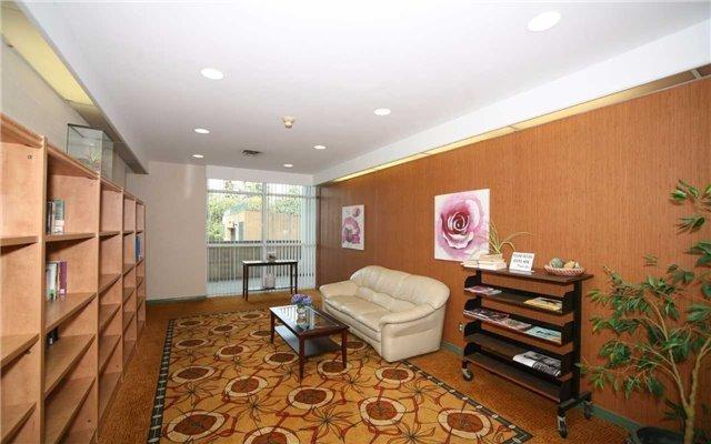 Condo Apartment at 1655 Pickering Pkwy, Unit Ph09, Pickering, Ontario. Image 13