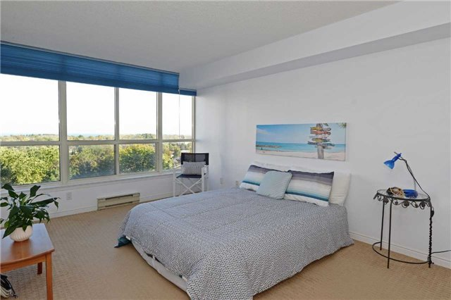 Condo Apartment at 20 Guildwood Pkwy, Unit 605, Toronto, Ontario. Image 3