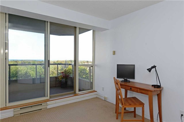 Condo Apartment at 20 Guildwood Pkwy, Unit 605, Toronto, Ontario. Image 4