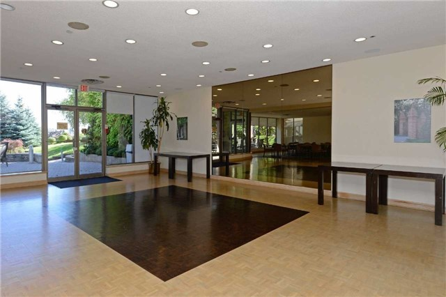 Condo Apartment at 20 Guildwood Pkwy, Unit 605, Toronto, Ontario. Image 5