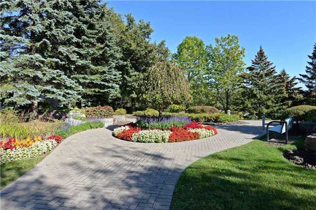 Condo Apartment at 20 Guildwood Pkwy, Unit 605, Toronto, Ontario. Image 11