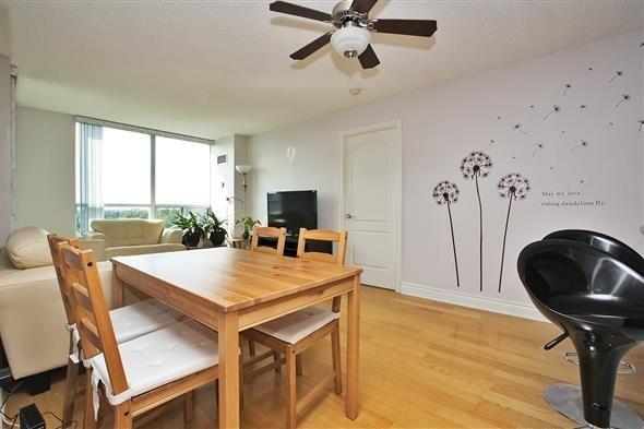 Condo Apartment at 50 Brian Harrison Way, Unit 802, Toronto, Ontario. Image 15