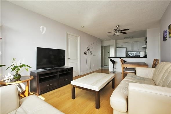 Condo Apartment at 50 Brian Harrison Way, Unit 802, Toronto, Ontario. Image 16
